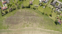 Finišujeme s přípravou prodeje pozemků ve Skaličce