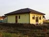 Dokončení bungalovu na klíč ve Vysoké nad Labem