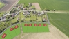 Prodej stavebních pozemků ve Skaličce byl zahájen