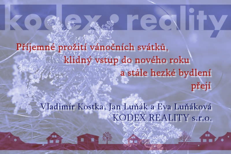 PF 2016 od KODEX REALITY
