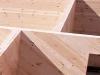 Druhy dřevostaveb - masivní dřevostavby