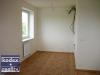 Nový byt 2+kk s balkonem, Pardubice V - č. 3