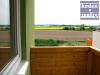 Nový byt 2+kk s balkonem, Pardubice V - č. 4b