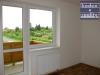 Nový byt 3+kk s balkonem, Pardubice V - č. 6