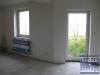 nové rodinné domy na prodej Nepolisy