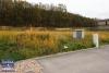 poslední dva stavební pozemky pod lesem, Vysoká nad Labem