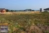 stavební pozemky na prodej - Stěžírky (4/2014)
