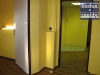 pronájem prostor 4+1 se dvorem, Hradec Králové - centrum