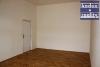 Prostorný zděný byt 2+kk k pronájmu, Hradec Králové - centrum
