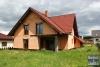 rodinný dům na prodej, Černilov u Hradce Králové