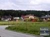 rozestavěný rodinný dům 5+kk na prodej, Vysoká nad Labem