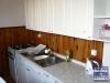 Zděný byt 3+1 na prodej, Hradec Králové - třída SNP