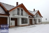 rodinné domy na prodej Chlumec nad Cidlinou