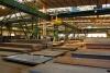výrobní - skladovací hala k pronájmu, Hradec Králové - centrum