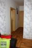 chodba (byt 3+1 na prodej, Hradec Králové - Moravské Předměstí)