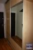 vestavěné skříně (byt 3+1 na prodej, Hradec Králové - Moravské Předměstí)