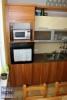 kuchyně (byt 3+1 na prodej, Hradec Králové - Moravské Předměstí)