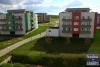 výhled (byt 3+1 na prodej, Hradec Králové - Moravské Předměstí)