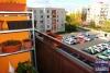 lodžie (byt 3+1 na prodej, Hradec Králové - Moravské Předměstí)