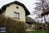 stylový rodinný dům na prodej, Podhorní Újezd - Vojice