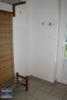 pronájem bytu 2+kk, Opatovice nad Labem