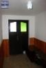 rodinný dům 5+1 na prodej, Martínkovice u Broumova