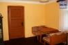 rodinný dům 5+1 na prodej, Martínkovice - Broumov
