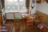 rodinný dům 4+1 na prodej, Čistěves