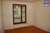 byt 3+kk na prodej, Praha 9 - Vysočany (Dvůr nad Rokytkou)