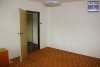 zděný byt 2+1 na prodej, Hradec Králové - Orlická kotlina