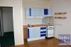 panelový byt 2+kk na prodej, Hradec Králové - Moravské Předměstí