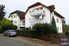 Zděný byt 4+1 na prodej, Hradec Králové - Svobodné Dvory
