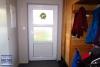 mezonetový byt 3+kk se zahradou, Týniště nad Orlicí