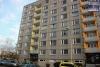 Byt 3+1 na prodej na Moravském Předměstí v Hradci Králové