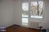 byt 3+1 na prodej v ul. Jana Masaryka, Hradec Králové - Moravské Předměstí