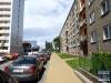 zděný byt 3+1 na prodej, Hradec Králové - Slezské Předměstí
