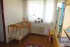 byt 3+1 na prodej, Hradec Králové - Pražské Předměstí