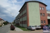 Zděný byt 2+kk na prodej, Týniště nad Orlicí