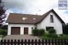 Velmi prostorný rodinný dům na prodej, Vysoká nad Labem