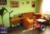 rekonstruovaný byt 3+kk na prodej, Mladé Buky