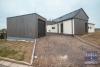 nový moderní rodinný dům 4+kk na prodej, Stěžírky u Hradce Králové
