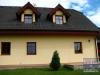 rodinný dům na prodej Vysoká nad Labem