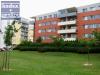 zděný byt 2+kk s terasou a stáním na prodej v Hradci Králové