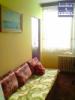 Pěkný byt 2+1 upravený na 3+1 na Moravském Předměstí, Hradec Králové