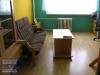 Prostorný byt 2+kk na třídě Edvarda Beneše na Moravském Předměstí, Hradec Králové