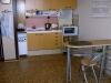 byt 2+kk na třídě Edvarda Beneše v Hradci Králové