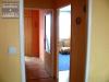 byt 3+1 na Smetanově nábřeží v Hradci Králové
