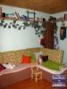 Kompletně rekonstruovaný byt 3+1 se čtyřmi lodžiemi na třídě Edvarda Beneše, Hradec Králové