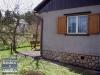 Zděná chata s vlastním pozemkem, Stěžírky u Hradce Králové