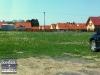 Stavební pozemek s dostupností MHD, Starý Mateřov u Pardubic